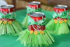 Pool Party Decoration Ideas Four Great Birthday Pool Party Ideas To Make A Memorable Event