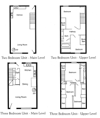 traditional 2 story house plans modern house designs pictures gallery story for floor plan about