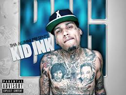 25 kid ink tattoos slodive