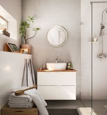 Ikea Bathroom Ideas Ikea Bathroom Sinks Free Home Decor Oklahomavstcu Us