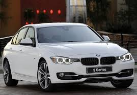 bmw 328 specs 328i sedan sport line za spec f30 2012 wallpapers