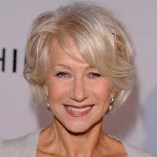 hairstyles for turning grey not going grey gracefully part 1 brunettes gray and haircuts