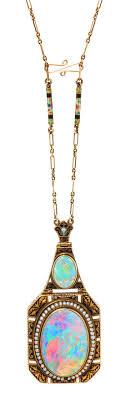 opal necklace setting images 472 best opal necklaces pendants images opal jpg