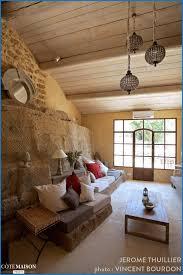 chambres d hote venise frais chambres d hotes beaumes de venise collection de chambre