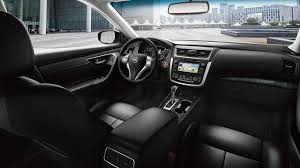 2017 nissan 370z interior 2017 nissan altima for sale in las vegas united nissan