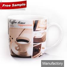 Coffee Mugs Wholesale Enamel Mugs Wholesale Enamel Mugs Wholesale Suppliers And