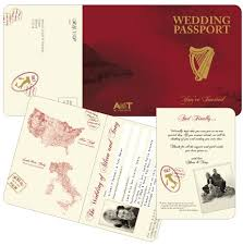 wedding invitations ireland wedding invitation