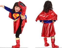Kids Superhero Halloween Costumes Discount Baby Superhero Halloween Costumes 2017 Baby