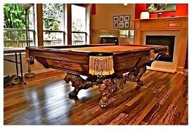 golden west billiards pool table price golden west pool table cost pool design
