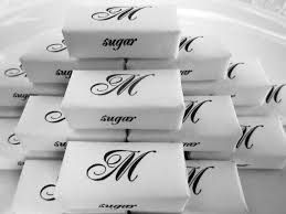 wrapped sugar cubes 7 best sucrology images on sugar cubes sugaring and