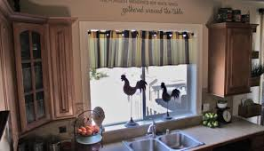 Decorative Window Shades by Gripping Photo Positivemind Pink Short Curtains Stunning Food Gray
