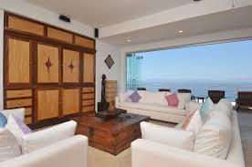 puerto vallarta villa rental playasola a spectacular luxury villa