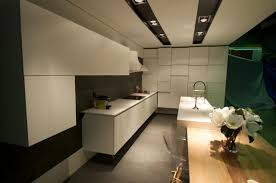 cuisiniste montpellier nicolas collomb du cabinet artiad est un designer