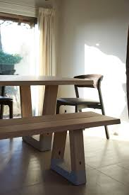 smink art design furniture art products products dining base