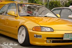 honda stance stance pilipinas manila fitted meet fresh produce