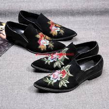 italienische designer schuhe die besten 25 italian loafers ideen auf italienische