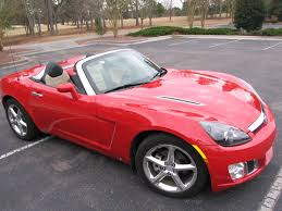 saturn sky red 2017 saturn sky red line car photos catalog 2017