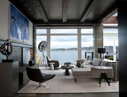 Interior Designer Jobs Seattle Nb Design Group Seattle Interior Design