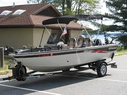 2007 fisher avenger pro 16 sc owner page 1 iboats boating
