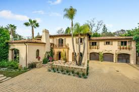 Haute House Home Furnishings Los Angeles Ca 5 Extraordinary Homes For Sale Week Of February 19 2015