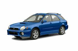 subaru station wagon 2002 subaru impreza wrx 4dr all wheel drive wagon specs and prices