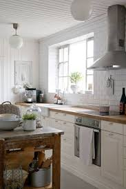 Cottage Style Kitchen Design - modern cottage kitchen design modern cottage kitchen houzz