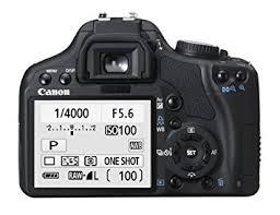 amazon black friday camera sale amazon com canon rebel xsi dslr camera with ef s 18 55mm f 3 5