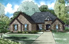 house plan 82186 at familyhomeplans com