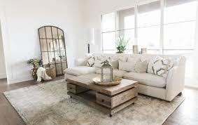 ramsowers furniture