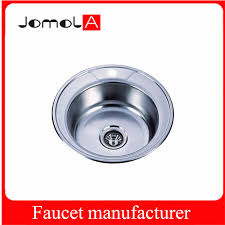 Kitchen Sink With Double Drain Boards Kitchen Sink With Double - Kitchen sink draining board