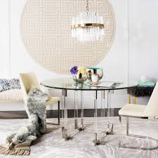 Dining Table Pics Dining Tables Safavieh Home Dining Room Furniture