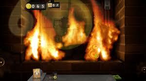 pingüino gamer little inferno a quemar se ha dicho geeks
