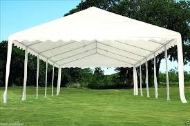 canopy for rent party canopy tents x outdoor canopy canopy party tents for rent