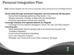 sample 30 60 90 day plan 90 day plan examples printable medical