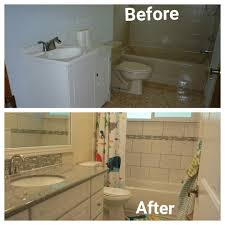 kids bathroom remodel home interior design