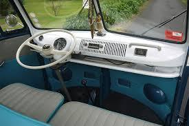 volkswagen old van interior sold volkswagen 21 window kombi microbus lhd auctions lot 6