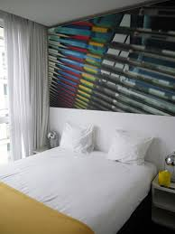 pantone hotel bruxelles zest for art art et culture