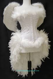 halloween angel wings 110 best costume ideas images on pinterest costume ideas