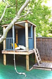 Outdoor Furniture Ideas 48 Incredible Garden Furniture Ideas Lovelyving Com