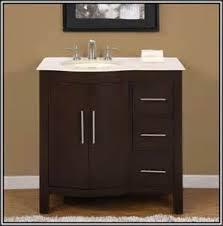 42 Inch Bathroom Vanity Cabinet 42 Inch Bathroom Vanity Cabinets Inch Bathroom Vanity Cabinets 42