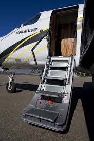 finnoff aviation products provides pratt whitney engines 13 best pc 12 images on pinterest pilates pilates workout and