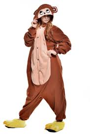 online buy wholesale halloween costumes cartoons from china