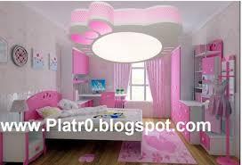 plafond chambre a coucher davaus faux plafond chambre a coucher 2016 avec des idées