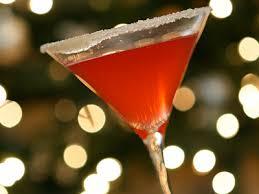 Vodka Martini Recipes That Are Pomegranate Vodka Martini Recipe Trendy Fruity Cocktail Drink