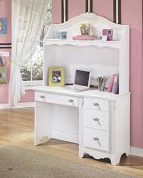 Kidkraft Pinboard Desk With Hutch And Chair Desk Chair Kidkraft Pinboard Desk With Hutch And Chair