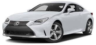 lexus rc awd price lexus rc coupe for sale used cars on buysellsearch