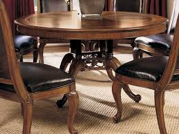 value city furniture dining room sets savoy oval table and 4 side