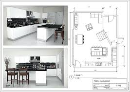 home design layout templates interior design room layout software hotrun