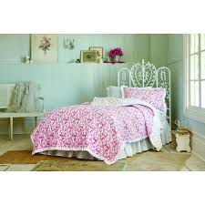 target home bedding quilts u0026 quilt sets simply shabby chic
