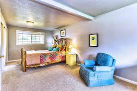 7014 ashland boise id 83709 mls 98659464 real estate
